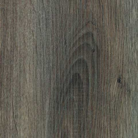 Piso laminado Tekno-Step - Vintage - Shades-Copper Oak