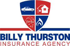 Billy Thurston Insurance Agency