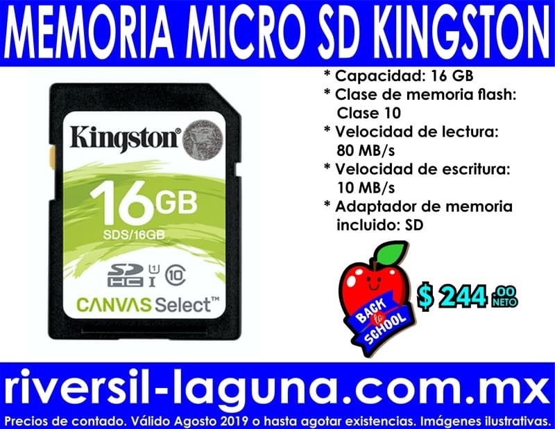 https://0201.nccdn.net/1_2/000/000/0c0/fa8/3-MEMORIA-MICRO-SD-KINGSTON--16-GB-800x619.jpg