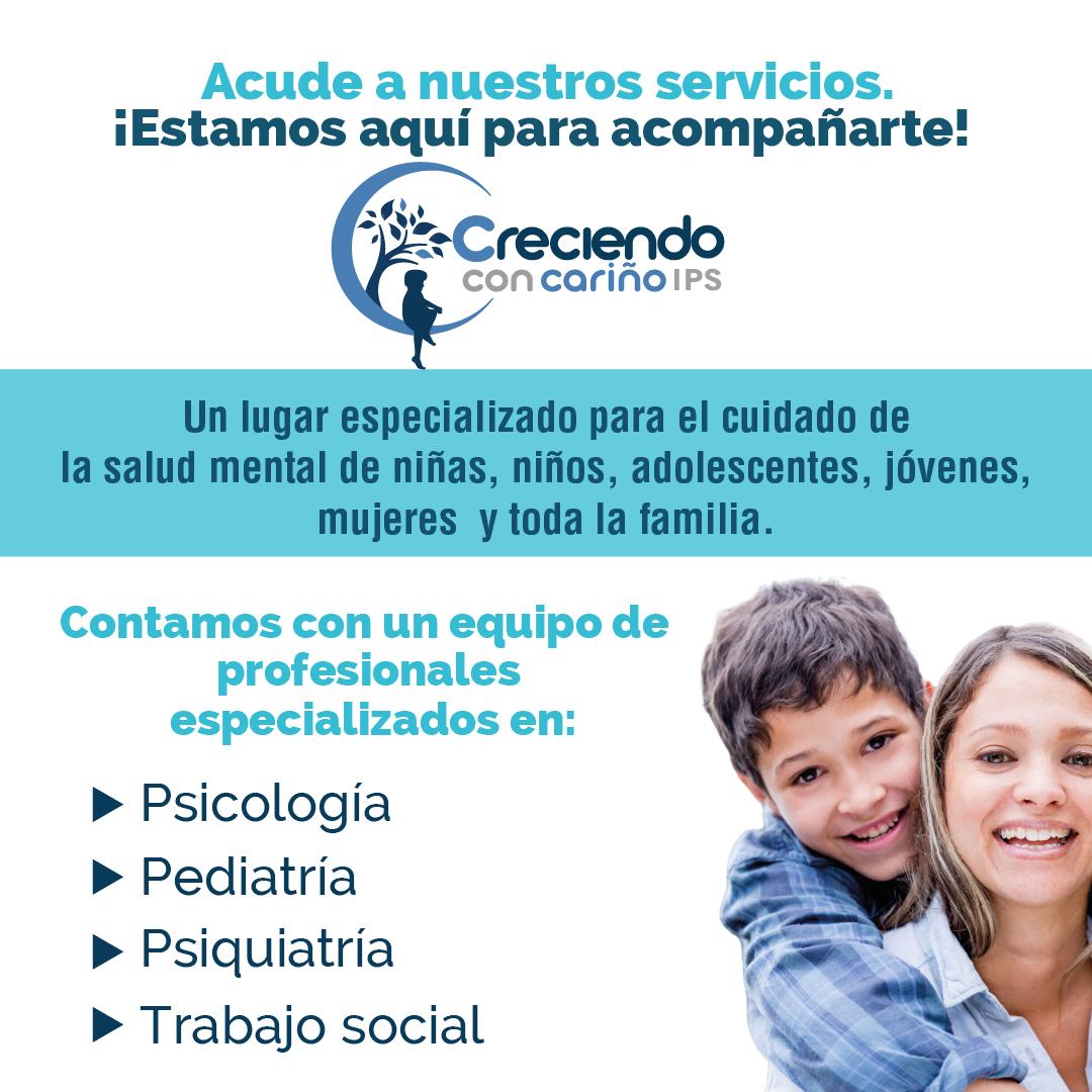 https://0201.nccdn.net/1_2/000/000/0c0/ff8/4.-redes-sociales-ips-creciendo-con-cari--o--2-.jpg
