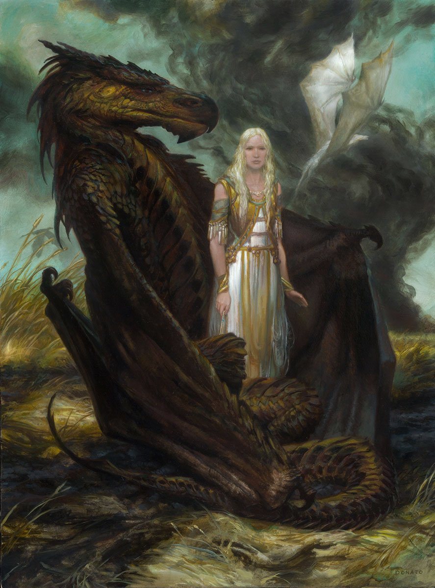 https://0201.nccdn.net/1_2/000/000/0c1/04f/ASoIaF-Daenerys-RoadtoMeereen-donato-1200.jpg