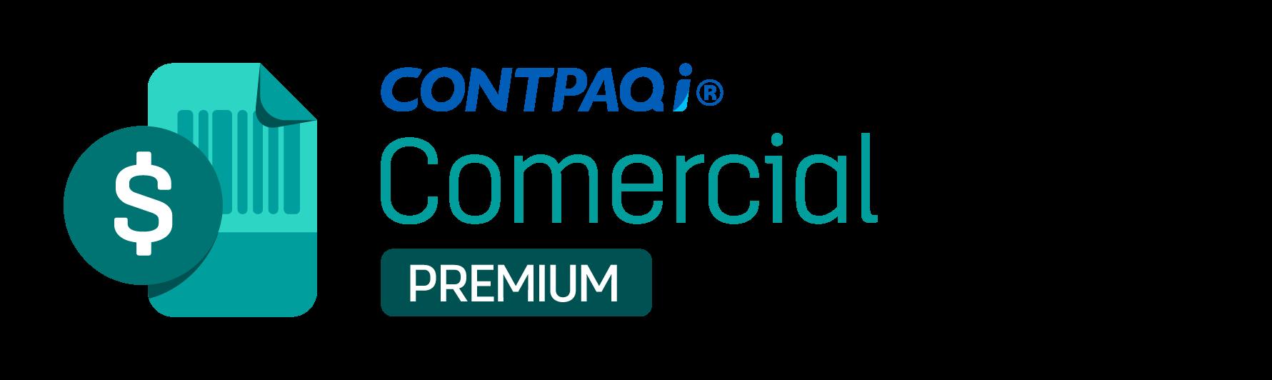 https://0201.nccdn.net/1_2/000/000/0c1/0ff/contpaqi_submarca_comercial_premium_rgb_a.png