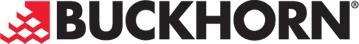 https://0201.nccdn.net/1_2/000/000/0c1/3e1/logo-buckhorn-359x44.jpg
