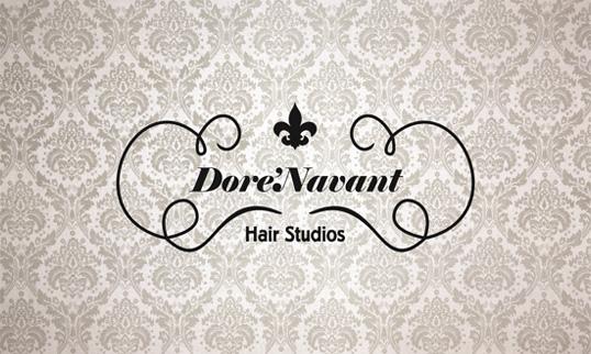dorenavanthairstudios.com