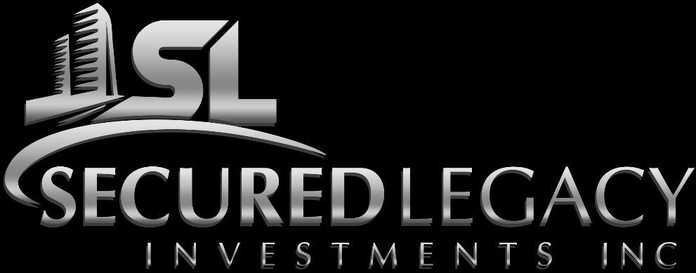 Secured Legacy Investments