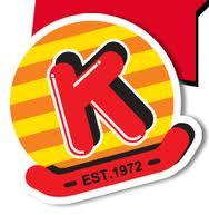 https://0201.nccdn.net/1_2/000/000/0c1/77b/kokoriko-logo-188x193.jpg
