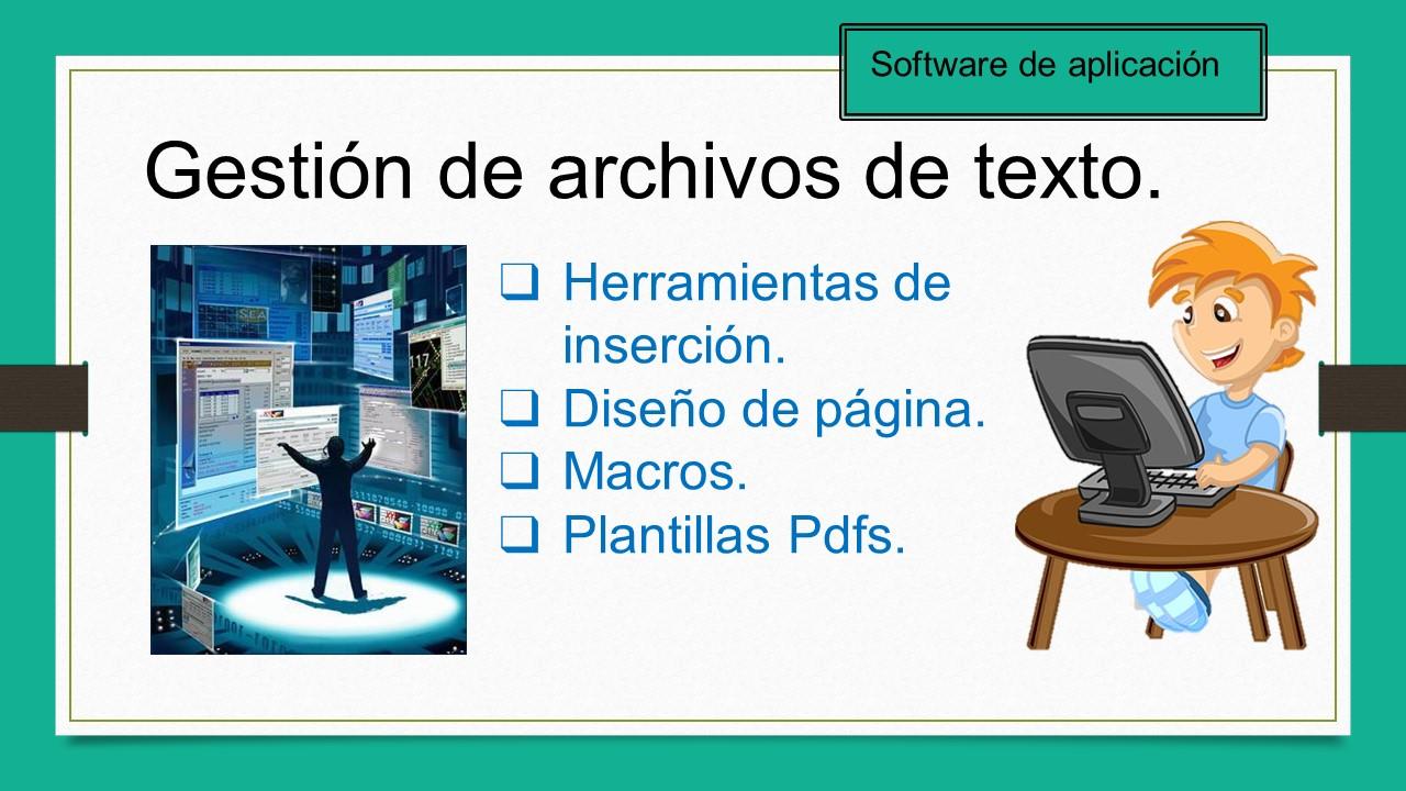 https://0201.nccdn.net/1_2/000/000/0c1/77c/Diapositiva6.JPG