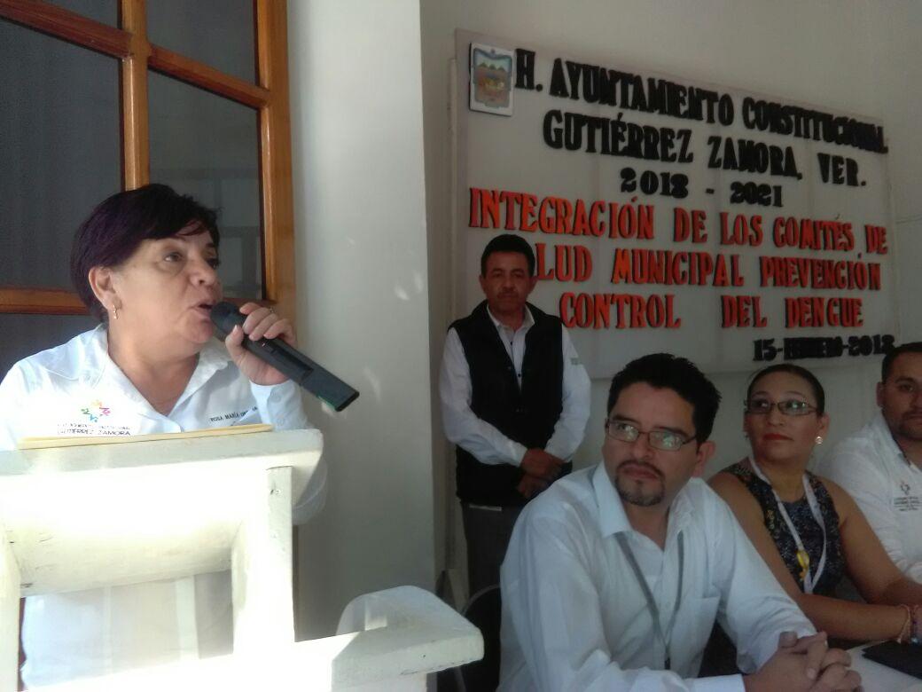 https://0201.nccdn.net/1_2/000/000/0c1/8bf/Sindico-Rosa-Maria-Ortega-en-representacion-del-Alcalde-Ing.-Wilman-Monje-Morales-dio-la-bienvenida.jpeg