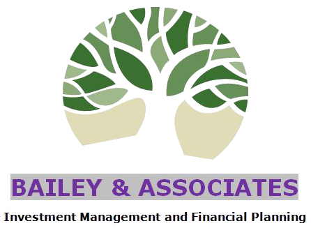 bailey-advisers.com