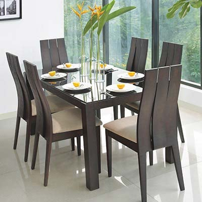 https://0201.nccdn.net/1_2/000/000/0c1/925/4-dining-set-400x400.jpg