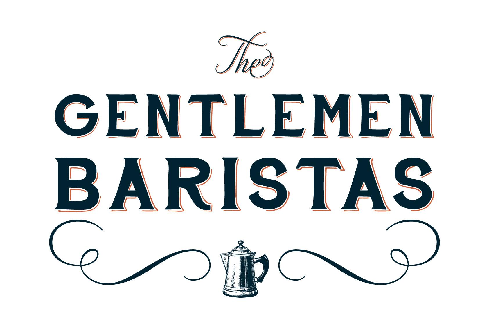 https://0201.nccdn.net/1_2/000/000/0c1/9f4/Gentlemen-Baristas-1684x1134.jpg