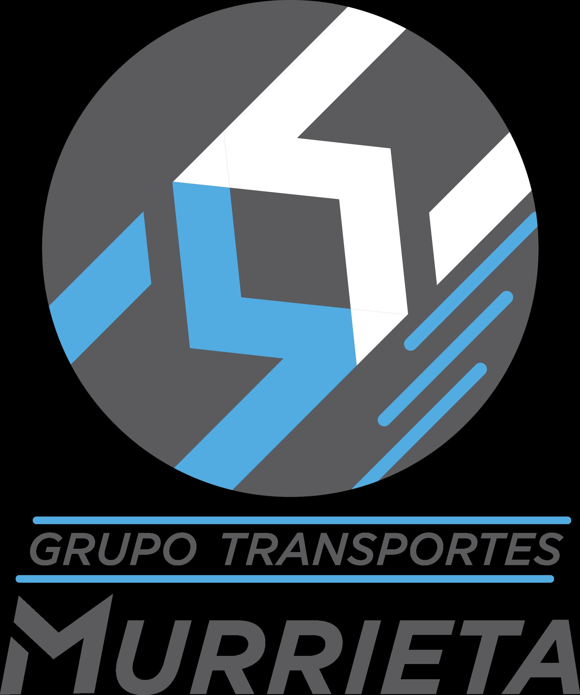 Transportes Murrieta