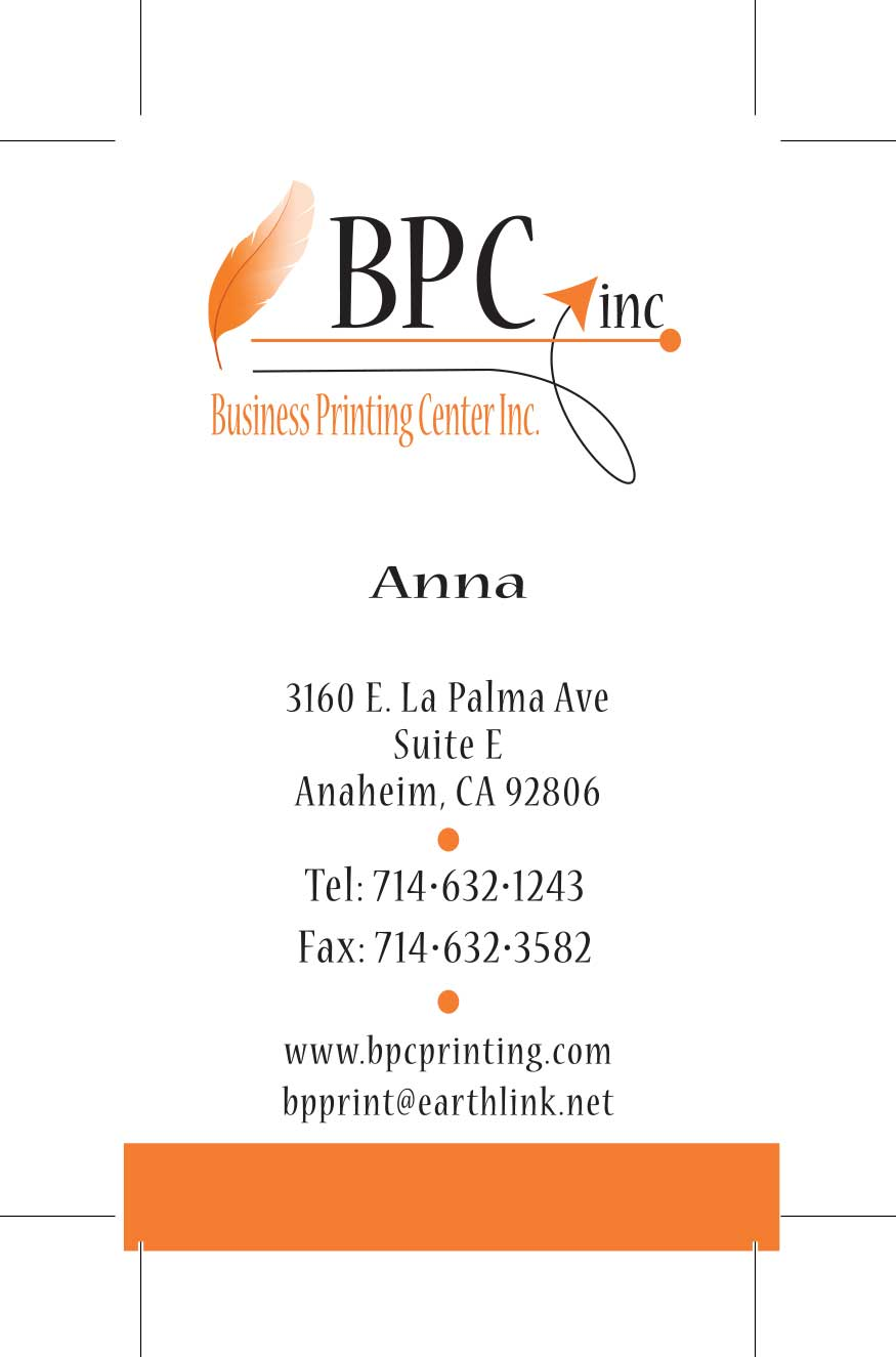 https://0201.nccdn.net/1_2/000/000/0c1/b5c/bpc-business-card--front-.jpg