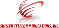 skilled telecommunications inc