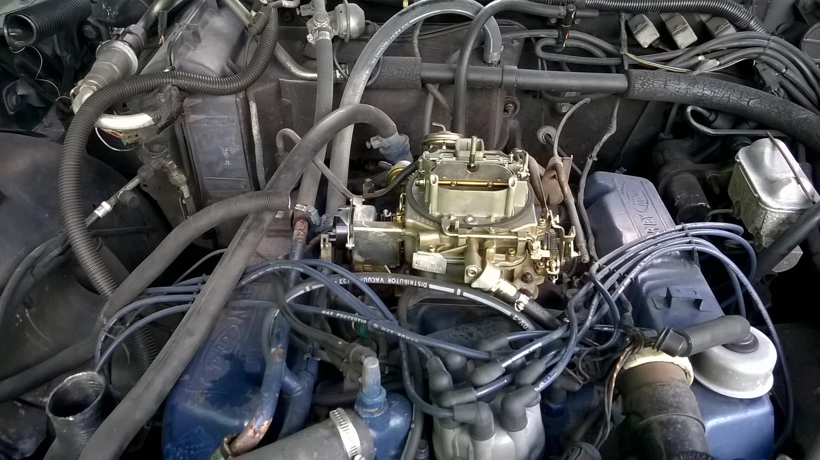 Carburetor Rebuilding Kits Parts Marine Carburetors Orlando 1975 Lincoln Town Car Tampa Florida Keys State Of California