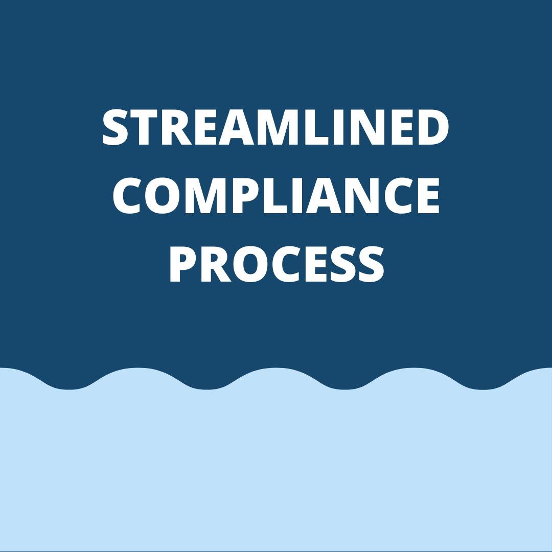 https://0201.nccdn.net/1_2/000/000/0c1/d91/home-streamlined-compliance.png