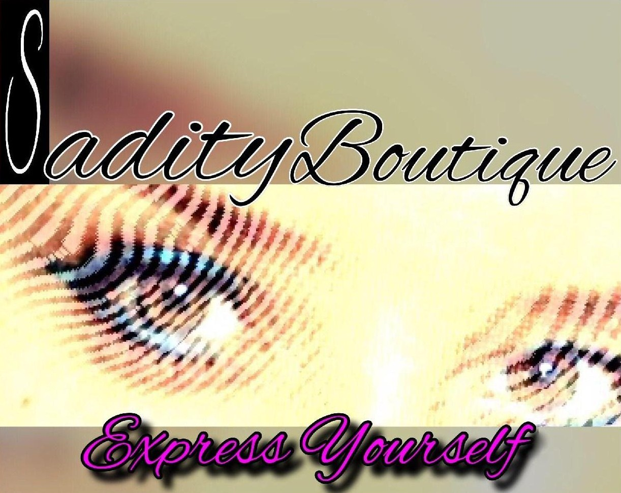 Sadity Boutique