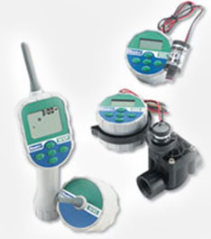 Digital irrigation technology||||