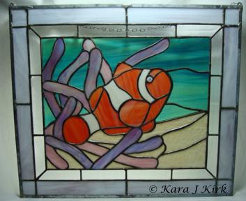 https://0201.nccdn.net/1_2/000/000/0c2/33f/Clown-Trigger-Fish-Stained-Glass-6-4x6-353x288.jpg