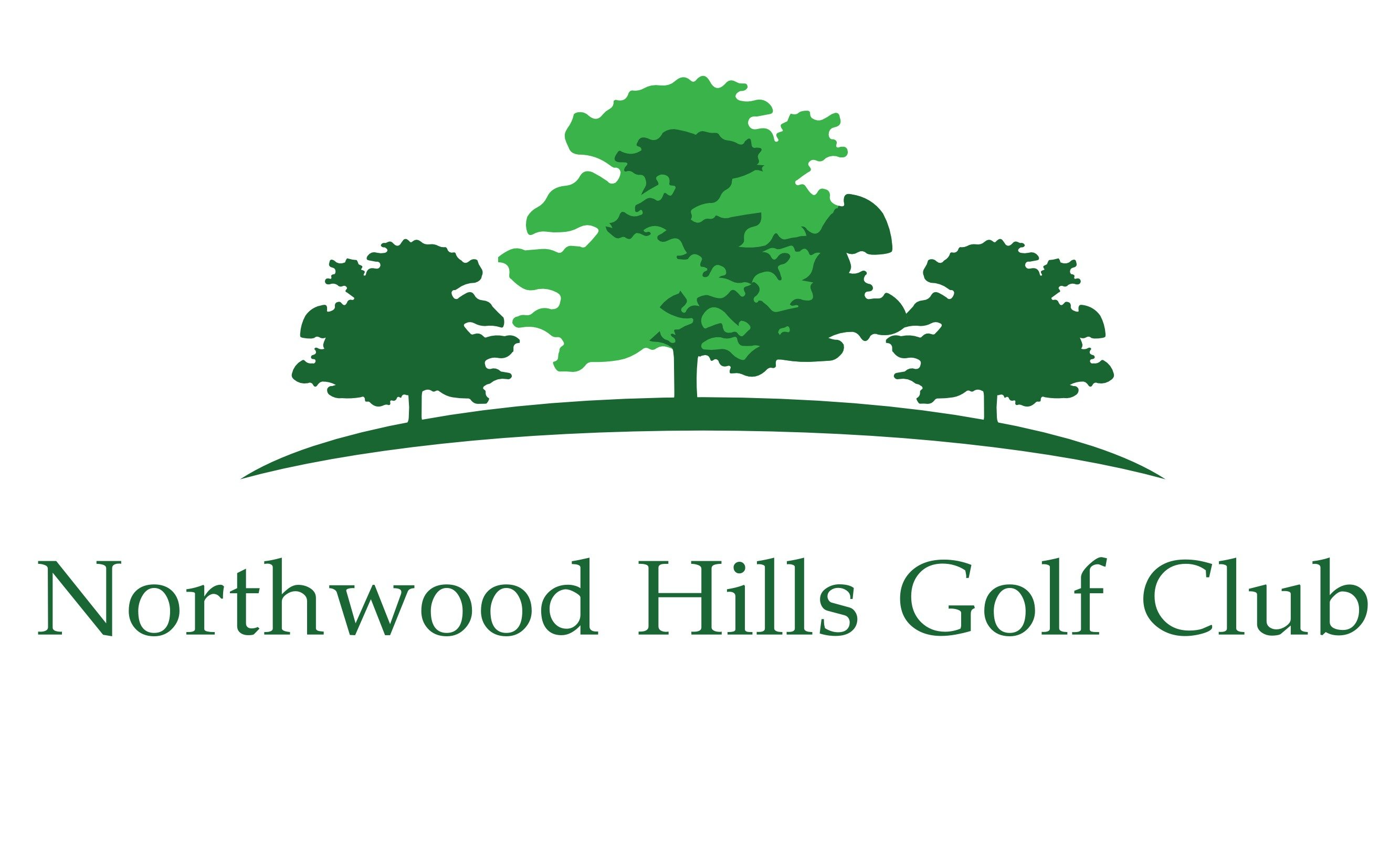 Northwood Hills Golf Club