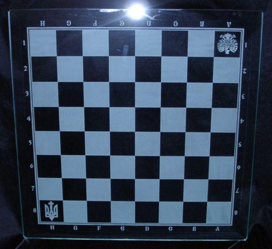 https://0201.nccdn.net/1_2/000/000/0c2/4fe/Chessboard-550x504.jpg