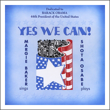 Yes we can||||