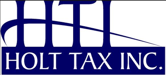 holttax.com