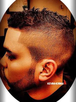 Excellent Haircut Service
