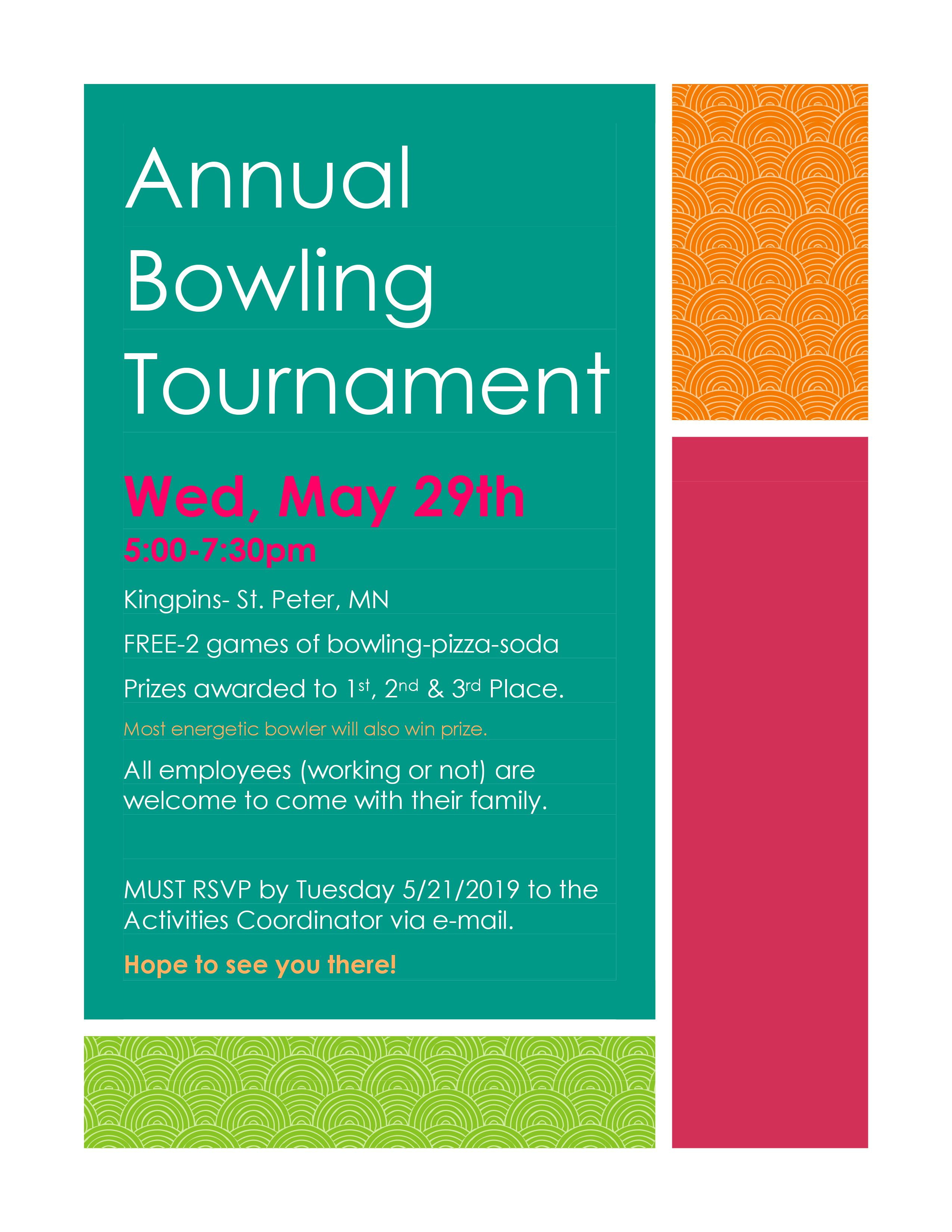 https://0201.nccdn.net/1_2/000/000/0c2/a97/Bowling-Tournament-2550x3300.jpg