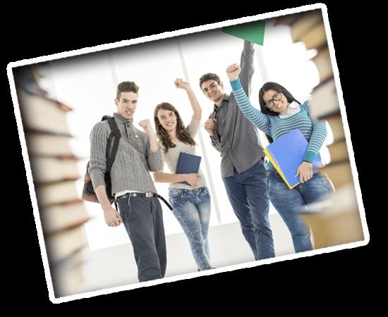 Colegio Vallarta - educación