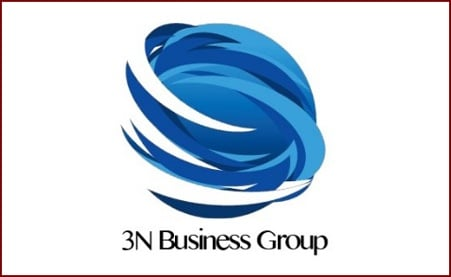 3N Business Group