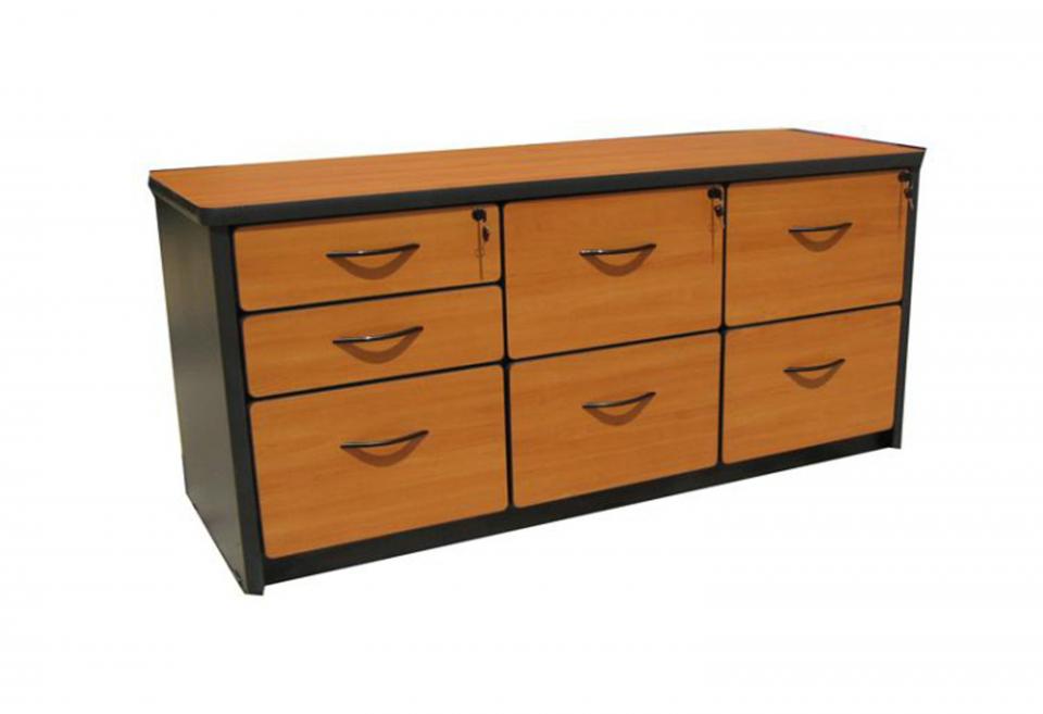 Credenza Moderna Para Oficina : Steelcase u soluciones de mobiliario oficina para