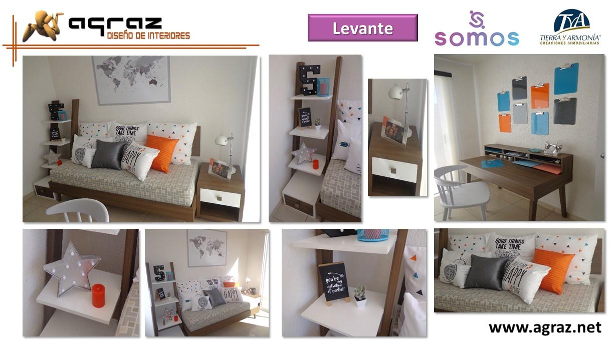 https://0201.nccdn.net/1_2/000/000/0c3/10a/levante--4-.jpg