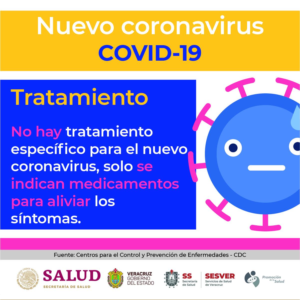 https://0201.nccdn.net/1_2/000/000/0c3/1b9/Coronavirus-Postal-6-IMSS-ISSSTE.jpg
