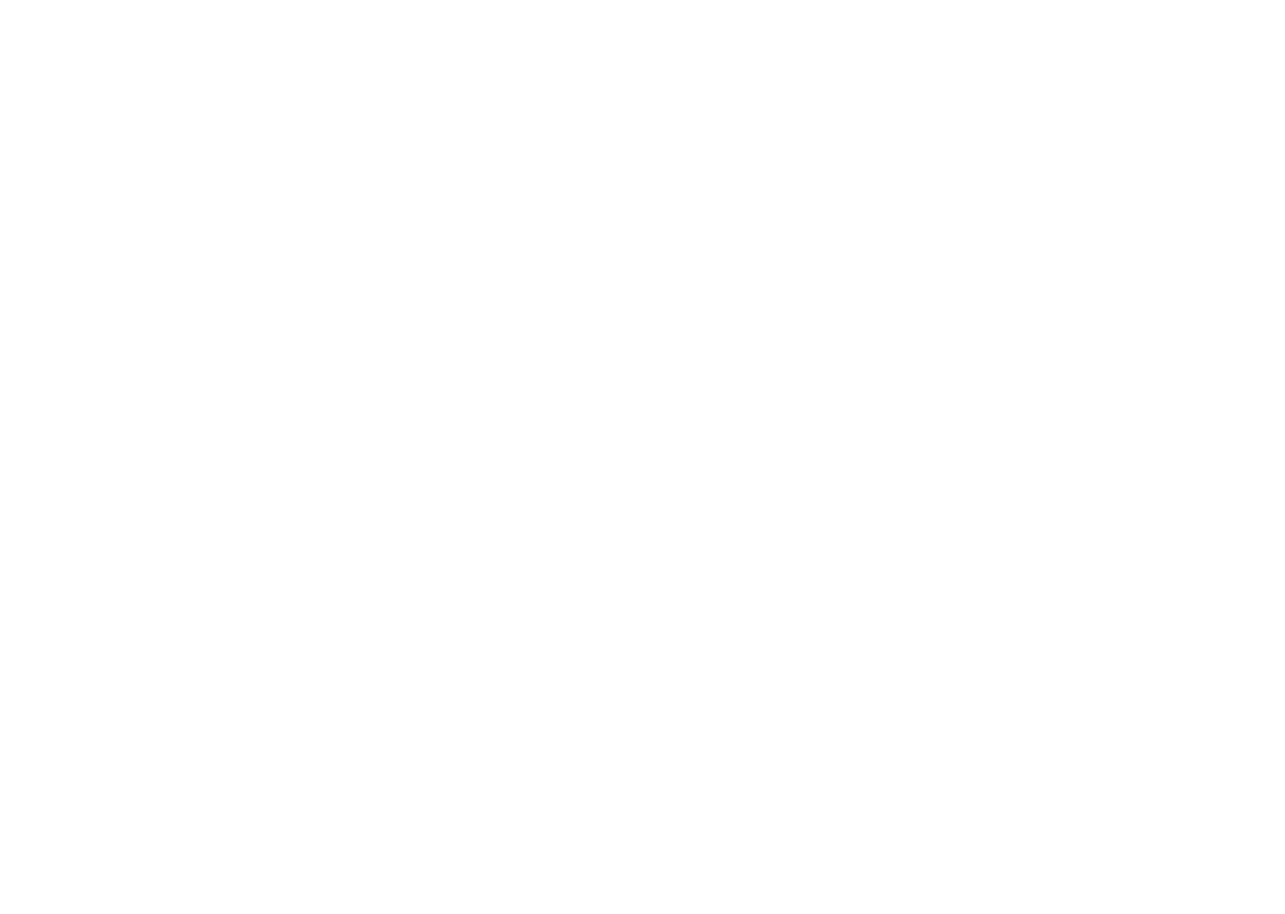 inauguralaccountinggroup.com
