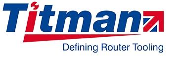 https://0201.nccdn.net/1_2/000/000/0c3/4e5/Titman-Logo-362x121.jpg