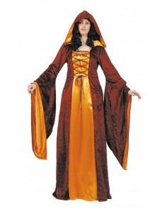 https://0201.nccdn.net/1_2/000/000/0c3/627/disfraces-medievales-dama-de-la-corte-236x305.jpg