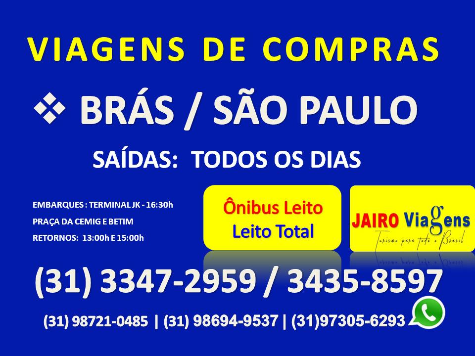 https://0201.nccdn.net/1_2/000/000/0c3/679/S--O-PAULO-TUDO-AZUL-1-960x720.jpg