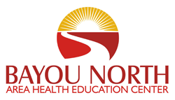 Bayou North Area Health Education Center