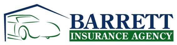 Barrett Insurance Agency | St. Johnsbury, VT