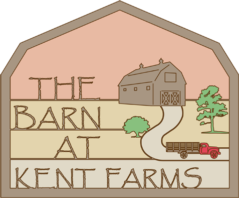 The Barn at Kent Farms