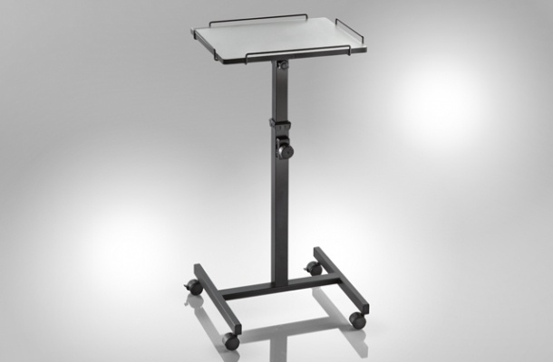 Projector Stand Hire