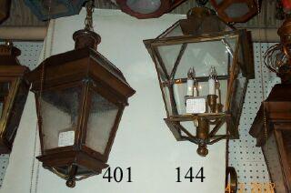 Pic 401 & Pic 144 Hanging
