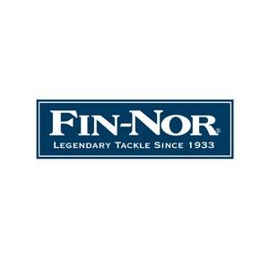 https://0201.nccdn.net/1_2/000/000/0c3/865/finnor-lg-300x300.jpg