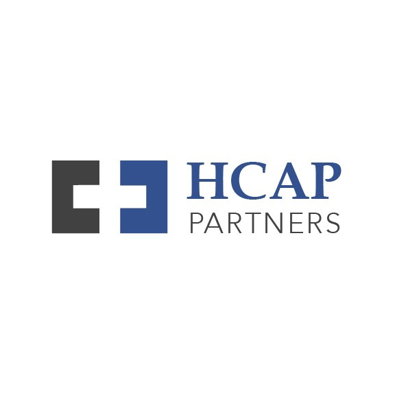 https://0201.nccdn.net/1_2/000/000/0c3/abd/HCAP-576x576.jpg