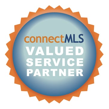 connectMLS VALUED SERVICE PARTNER