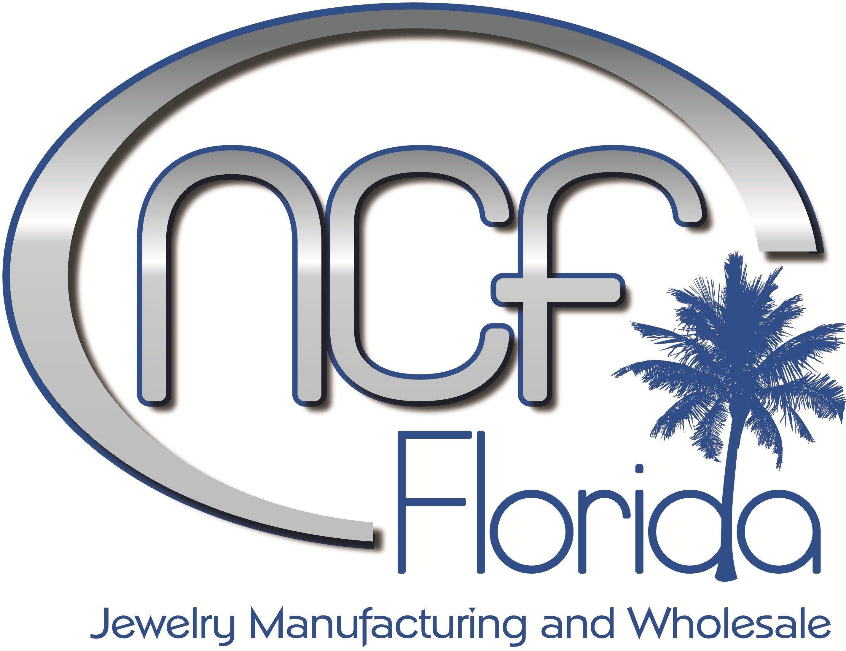 NCF Florida