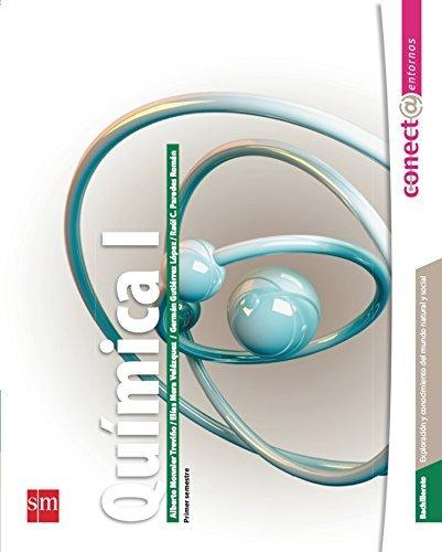 https://0201.nccdn.net/1_2/000/000/0c3/cd3/libro-bachillerato-conect-entornos-quimica-vol-1-D_NQ_NP_671606-MLM26950373399_032018-F-401x500.jpg