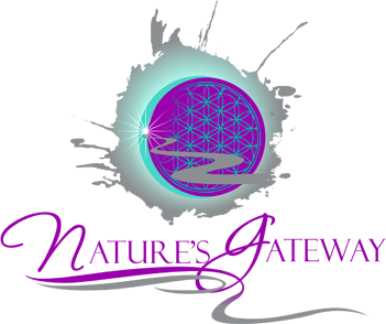 Nature's Gateway, LLC