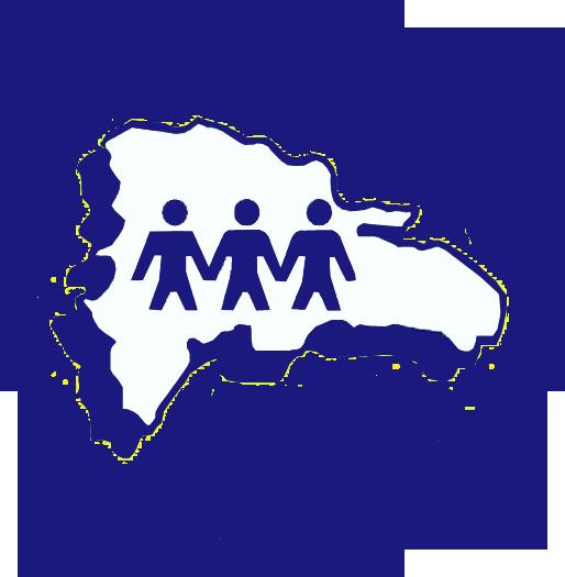 UNION NACIONAL DE SERVICIOS DE ENFERMERIA DOMINICANA  - UNASED
